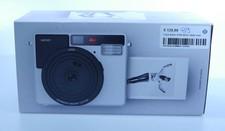 Leica Sofort 19100 White | Nette staat