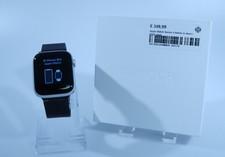 Apple Watch Series 4 44mm in doos   Nette staat