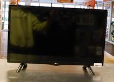LG 29MT48T HD Ready TV