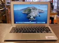 Macbook Air Early 2015 11 Inch