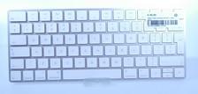 Apple magic keyboard wireless | nette staat