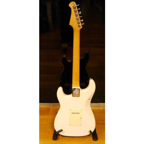 BCG Dylon electrische gitaar | Nette staat