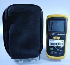 TQC TE1000 Thermometer | Nette staat