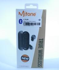 Miltone Miltone True Wireless earpods | Nieuw in doos