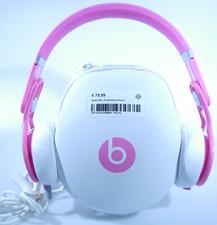 Beats by Dre Beats Mixr Koptelefoon Rose