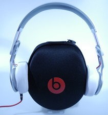 Beats by Dre Beats Mixr White