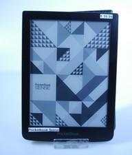 Pocketbook Pocketbook | In nette staat
