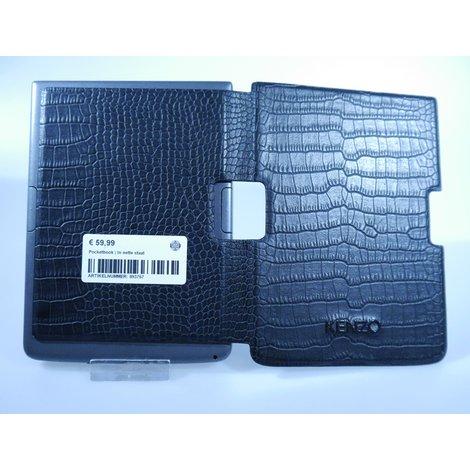 Pocketbook | In nette staat