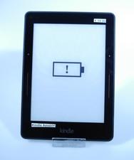 Kindle Kindle Amazon | In nette staat