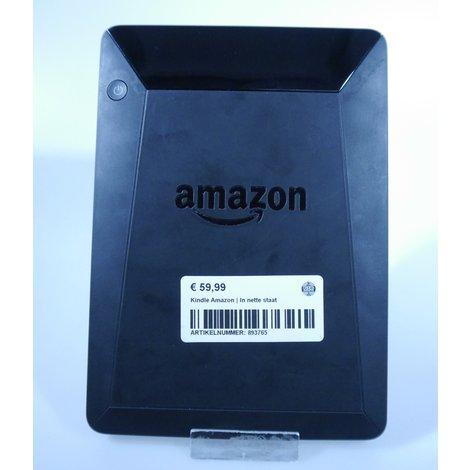 Kindle Amazon | In nette staat