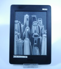 Kindle Kindle Amazon DP75SD1 | In nette staat