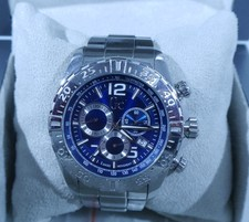Guess Collection GC Y02004G/03 Sportracer in doos