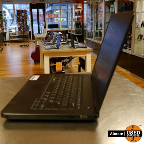Dell latitude E5440 | Nette staat