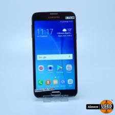 Samsung Galaxy S5 16GB Zwart | Nette staat