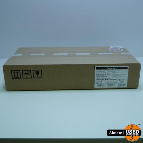 Lenovo Thinkpad Pro Docking Station (Europe) | Nieuw in doos