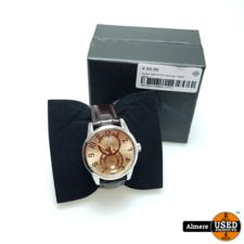 Guess W95127G2 Horloge | Nette staat