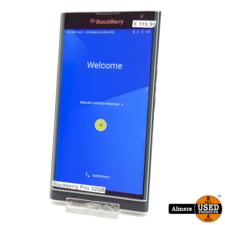 Blackberry Priv 32GB Zwart | nette staat