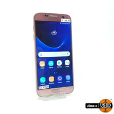 Samsung Galaxy S7 32GB Rose