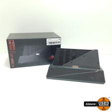 Asus Mobile Desktop Dock | Nette staat