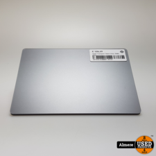 Apple Magic Trackpad 2 Space Gray   Nette staat