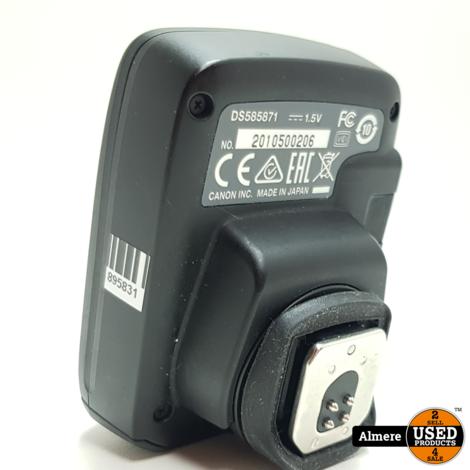 Canon GPS Receiver GP-2 | Nette staat