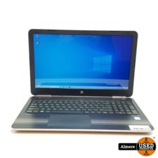 HP Pavilion 15 15-AU12ND 15 Inch Laptop