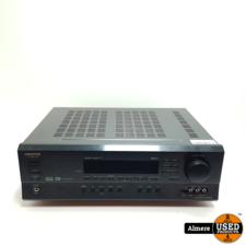 Pioneer TX-SR500E AC Receiver   Nette staat