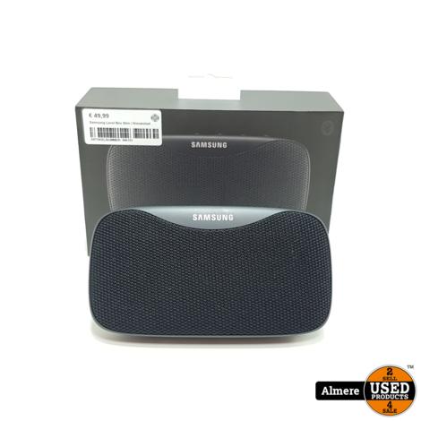 Samsung Level Box Slim   Nieuwstaat