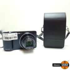 Samsung Samsung Galaxy Camera 16MP Wifi | Nette staat