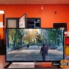 HKC 32C9A 32 inch LCD TV HD Ready | Nette staat