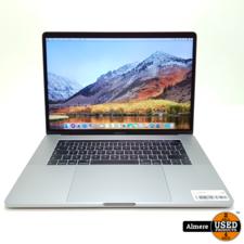Apple MacBook Pro 2017 15 Inch Touchbar i7 3.1 16GB 1TB SSD Pro 555