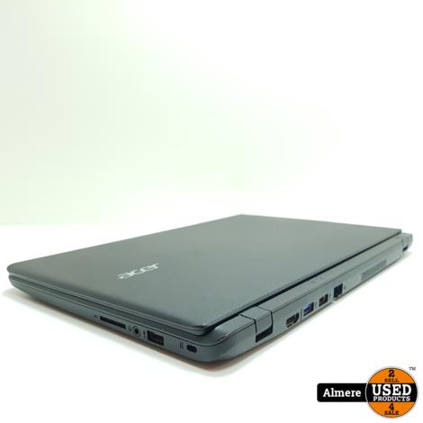 Acer Aspire ES1-332-C2P5 | Nette staat