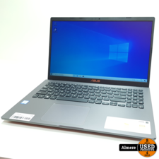 Asus Asus VivoBook X509FA-EJ079T | Nette staat