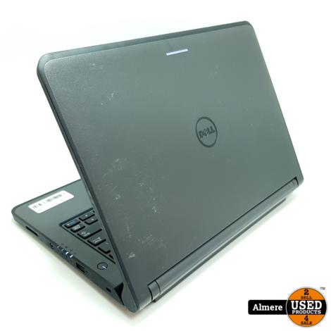 Dell Laitude 3350 Laptop