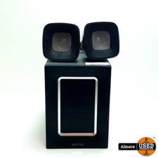 Philips SPA2360/10 Speaker setje | Nette staat