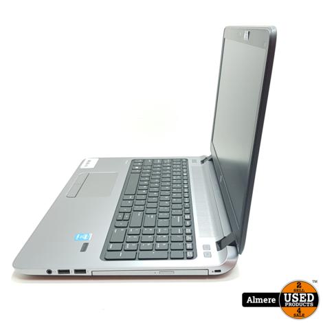 HP Probook 450 G2   Nette staat