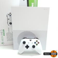 xbox one Xbox One S All Digital Wit
