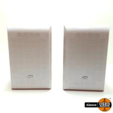 JVC JVC SP-UXG1 speakerset | Nette staat