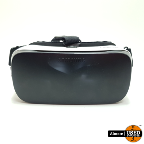 Samsung VR bril 1st Gen
