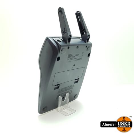 Casio HR-150TEC Bureau Rekenmachine | Nette staat
