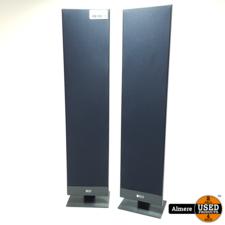 KEF KEF Satellite Speaker T301 set