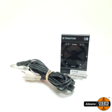HD Camera HD Camera HD Infrared Waterproof | Nette staat