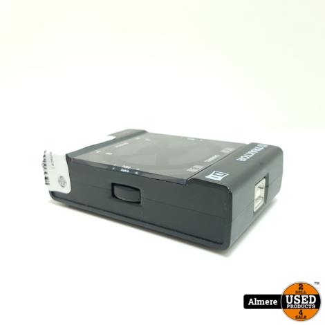 HD Camera HD Infrared Waterproof | Nette staat