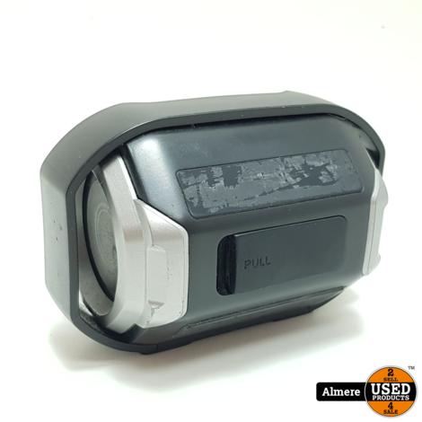 Philips SB300B/00 Bluetooth speaker