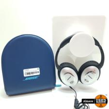 bose Bose Quietcomfort 15 in hoes | Nette staat