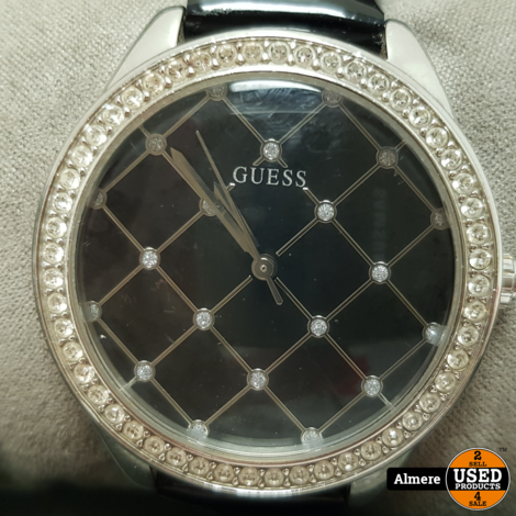 Guess W50002L2 | Nette staat