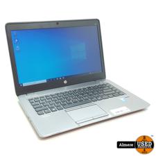 HP HP Elitebook 840 G2 i5 240SSD