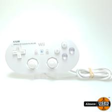 Nintendo Wii Controller Pro RVL-005