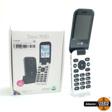 Doro Doro 7030 Senioren Telefoon Duos Sim | Nette staat