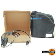 Sennheiser Sennheiser SC 230 USB MS II | Nieuw uit doos
